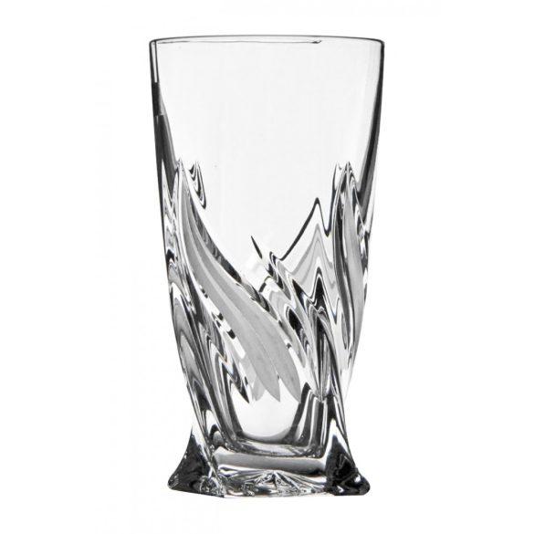 Fire * Kristall Wasserglas 350 ml (Cs18625)
