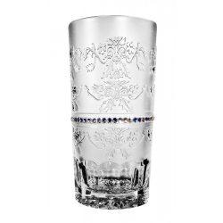 Royal * Kristall Wasserglas 330 ml (Tos18915)