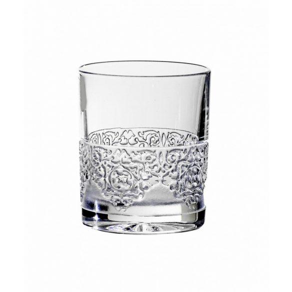 Lace * Kristall Brandyglas 60 ml (Toc19010)