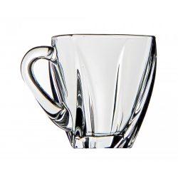 Nep * Kristall Teetasse 150 ml (Nep39621)