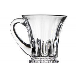 Well * Kristall Teetasse 100 ml (Well39649)