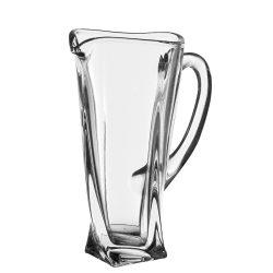 Quad * Kristall Krug 1100 ml (Quad39650)