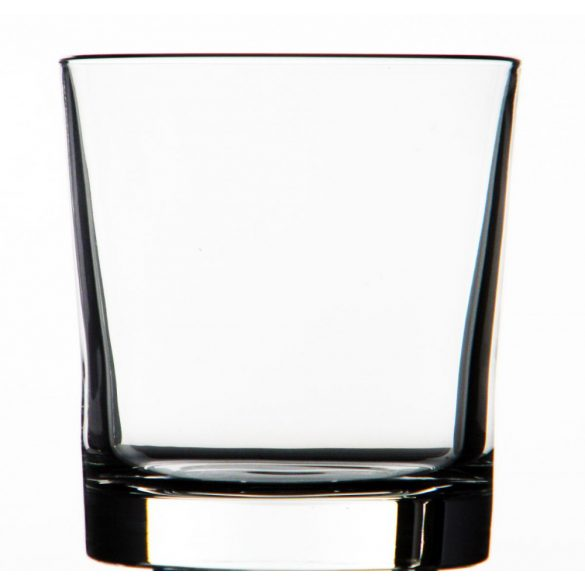 Tos * Kristall Whiskyglas 300 ml (Tos39681)