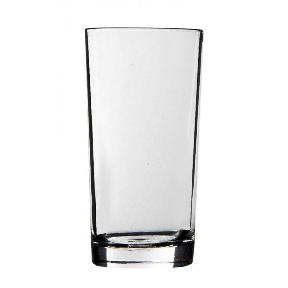 Tos * Kristall Wasserglas 330 ml (Tos39686)