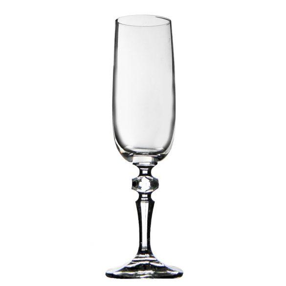 Mir * Kristall M Champagnerkelch LF (Mir39691)