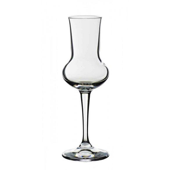 Riserva * Kristall Brandy Kelch 81 ml LF (Riserva39716)