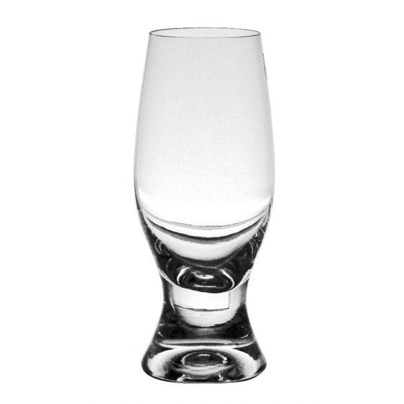 Gin * Kristall Flute Glas 210 ml (Gin39808)