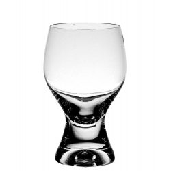 Gin * Kristall Weinglas 340 ml (Gin39809)