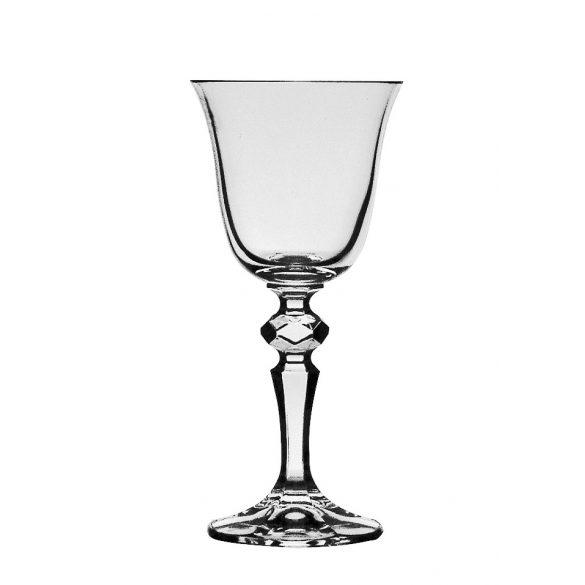 Lau * Kristall Weinglas 170 ml (Lau39827)