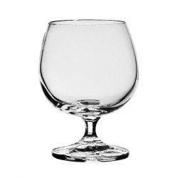 Lau * Kristall Cognacglas 250 ml (Lau39831)