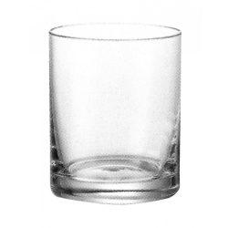 Gas * Kristall Whiskyglas 320 ml (Gas39835)