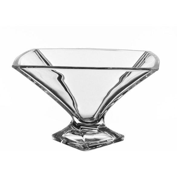 Quad * Kristall Cs Platte 32,5 cm (Quad39839)