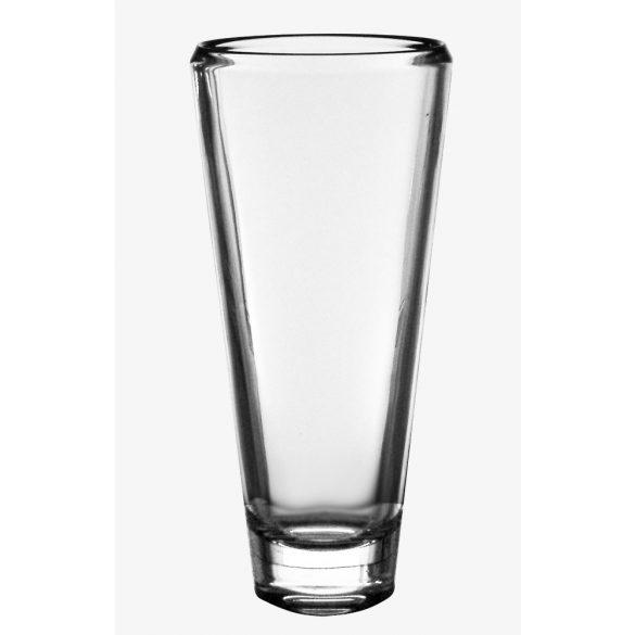 Cam * Kristall C Vase 30,5 cm (Cam39843)