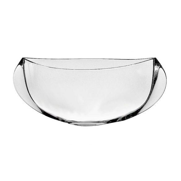 Orb * Kristall Or Platte 30,5 cm LF (Orb39850)