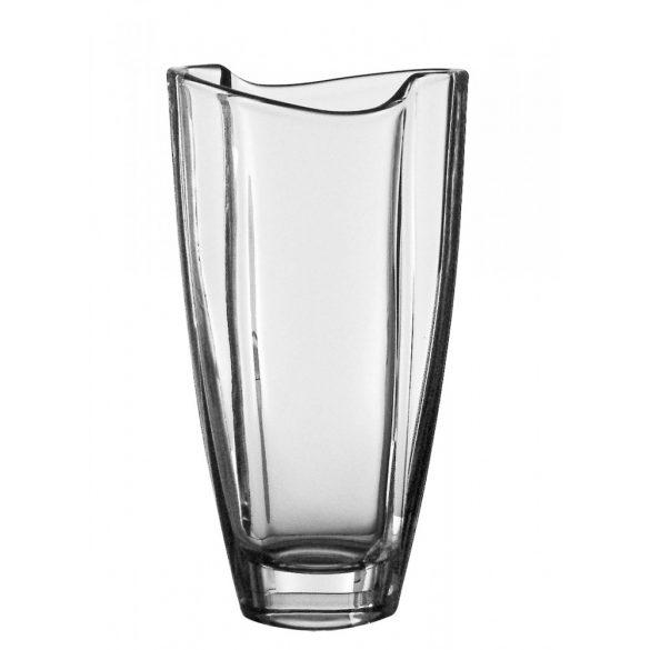 Smi * Kristall Sm Vase H 28 cm (Smi39854)