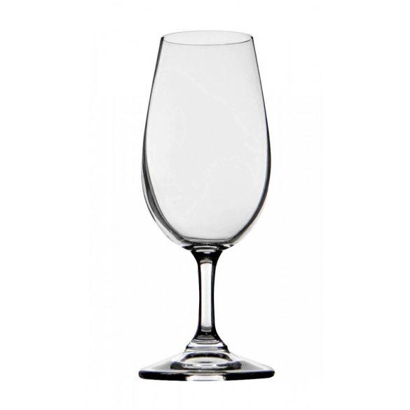 Gas * Kristall G Vorgeschmack Kelch 210 ml (Gas39858)