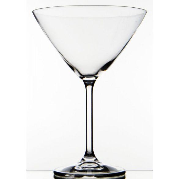 Gas * Kristall Martini kehely 280 ml (Gas39860)