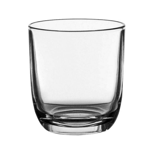 Orb * Kristall Whiskyglas 280 ml (Orb39911)