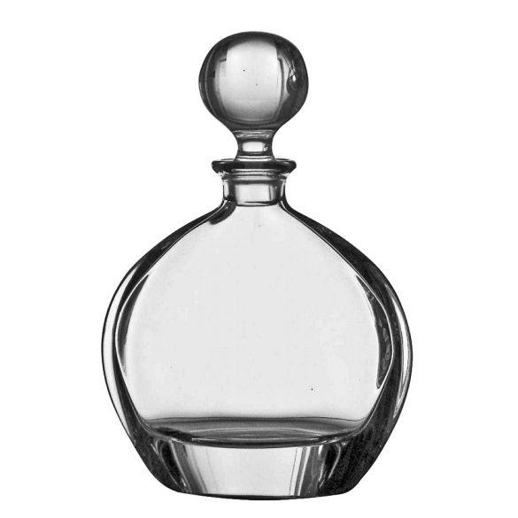 Orb * Kristall Whiskyflasche 800 ml (Orb39912)