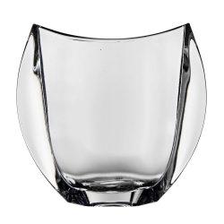 Orb * Kristall Vase H 24 cm (Orb39954)