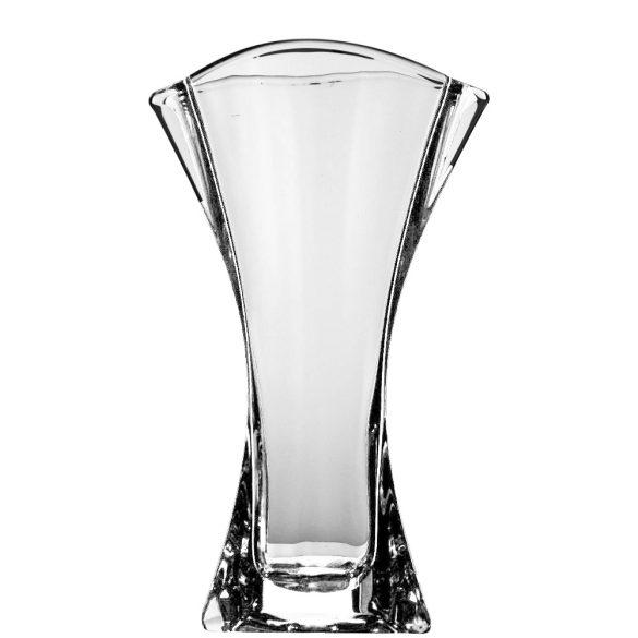 Orb * Kristall Vase X 24,5 cm (Orb39955)