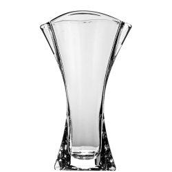 Orb * Kristall Vase X 31,5 cm (Orb39956)