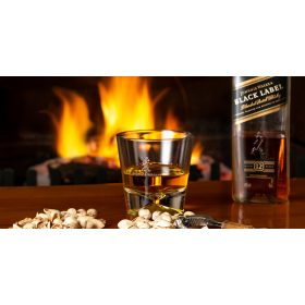 Whisky Geschenk