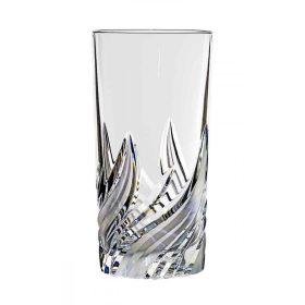 Kristall Wassergläser