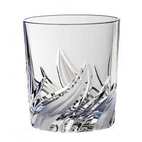 Kristall Whiskyglas