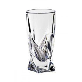 Kristall Schnapsglas