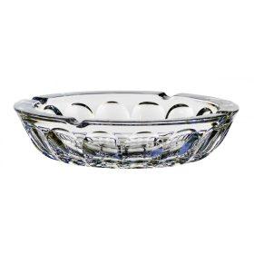 Kristall Aschenbecher